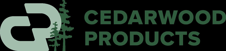 Cedarwood Products